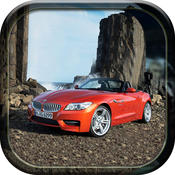 Best BMW X Series Wallpaper Edtion