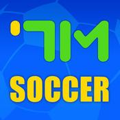 Bóng đá 7M - Livescore, tỷ lệ trực tiếp, kết quả bóng đá, lịch thi đấu, BXH, Tổng hợp thông tin bóng đá