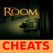 Cheats for The Room & The Room Pocket teenage room theme