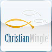 ChristianMingle Quick View