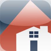 Colorado Home Finder Mobile App