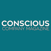 Conscious Company Magazine - Sustainable Business, The Future of Business as Usual