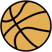 Crushing balls: match 3 balls dashing for sports fan
