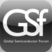 Global Semiconductor Forum