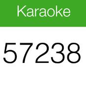 Karaoke Việt Nam - Tra cứu bài hát Karaoke nhanh karaoke mid