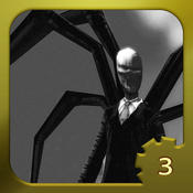 Slender Man Chapter 3: Dreams Free