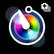 TimerCamera Lite - Countdown Timer Camera for Instagram,Facebook,Twitter