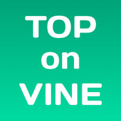 Top on Vine - Watch a selection of the best, most popular, most revined, most liked Vines on Vine