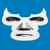 Wrestler Puzzle for iPhone and iPad