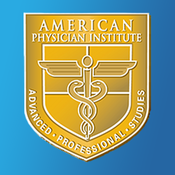 American Physician Insitute courses
