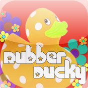 Free Squeaky Ducky Sound Pad