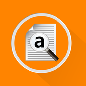 FX Text Reader - Best document text scanner ocr app