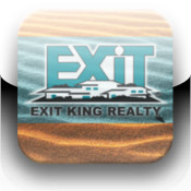 Kathy & Chuck Exit King Realty kathy ireland bedding