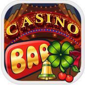 Mad Money Menu Ace Guild Good Slots Machines - FREE Las Vegas Casino Games jim cramer mad money