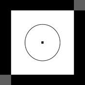 One Dead Pixel - Find The Pixel