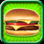 Yummy Burger: Frenzy Cooking HD, Free Game