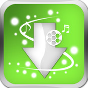 Download - Tube Universal Downloader & Download Manager, Download Anything Fast and Easily. download