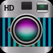 InstaHOT HD - Sizzling Browser for Instagram