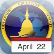 Michigan Governor`s Education Summit sessions
