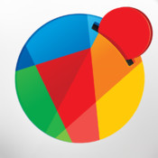 Reddcoin Ticker - Free Reddcoin Price, Currency Price, RDD Trade Graph, and Real-Time Reddcoin Ticker scrolling text ticker