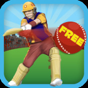 Can`t Bat Can`t Bowl FREE - Cricket trivia quiz game