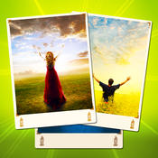 Cards of wisdom and spiritual growth - Messages and guidance from your inner self messages