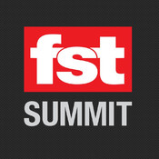 Financial Services Technology Summit 2013