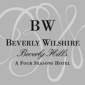 Four Seasons Beverly Wilshire gravity hills pool