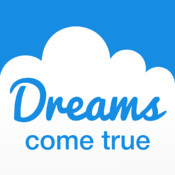 Dreams Come True - control, visualize and realize Your Dreams! acid dreams torrent