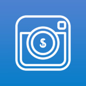 InstaWorth - Calculate the Net Worth of People`s Accounts for Instagram instagram accounts