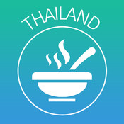 Thailand Menu Buddy: Thai Street Food and Restaurants san diego thai food