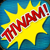 Thwam: Search Engine and Web Browser search engine ranking