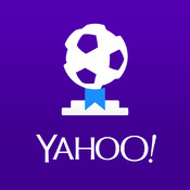 Yahoo Sports Fantasy Soccer - Build your ultimate soccer team