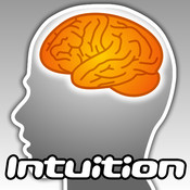 Brain Training Unotan Intuition