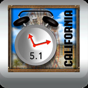 Disneyland Wait Times MouseWait Platinum Insider`s Guide to Disneyland