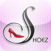 Shoez - Discover and share everything about shoes see kai run shoes