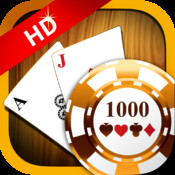 Spanish 21 PRO - Blackjack Strategy Game
