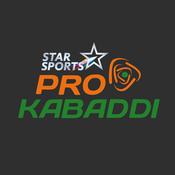 Star Sports Pro Kabaddi Official App