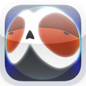 Basketball Fever - Free 3D Basketball Game free basketball screensaver
