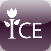 In Case of Emergency (ICE): Preparations for a medical emergency - Home Instead Senior Care emergency notification
