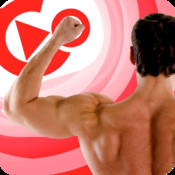 PlayCoach™ Fitness Muscle Strenght