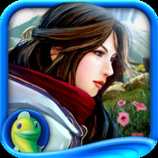 Awakening: The Skyward Castle Collector`s Edition HD