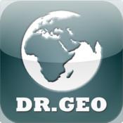 Dr.Geo