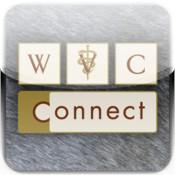 WVC 2012