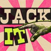 JACK IT