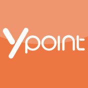 Ypoint