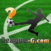 League-G