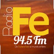 Radio-Fe