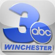 TV3 News