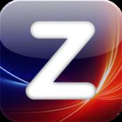 zPlayer k codecs